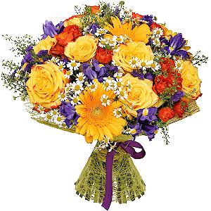Доставка цветов асбест, стоимость свадебных букетов в орше